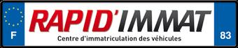 Service-immatriculation-permis-de-conduire-département-du-Var